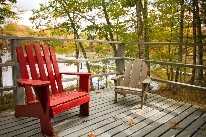1-lakeside-2012-10-15-10-48-22