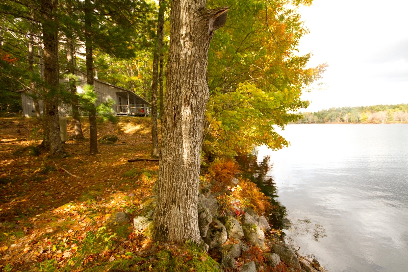 1-lakeside-2012-10-15-10-50-24