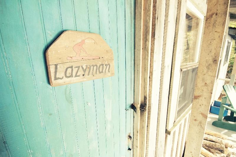 1-lazyman-2012-10-15-06-07-17
