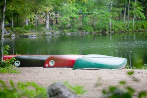 kerly_ilves_Canoes