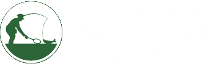 https://milfordhouse.ca