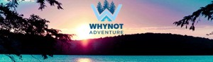 Whynot Adventures